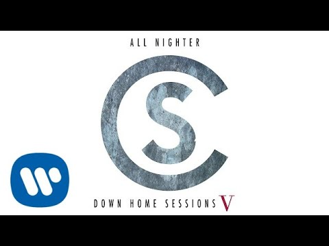 "Cole Swindell - ""All Nighter"" (Official Audio Video)"