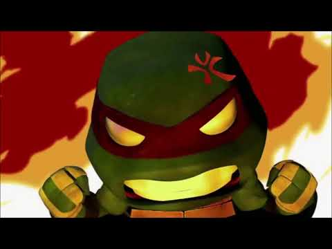 Raph x Reader: When He Proposes by FandomWriter