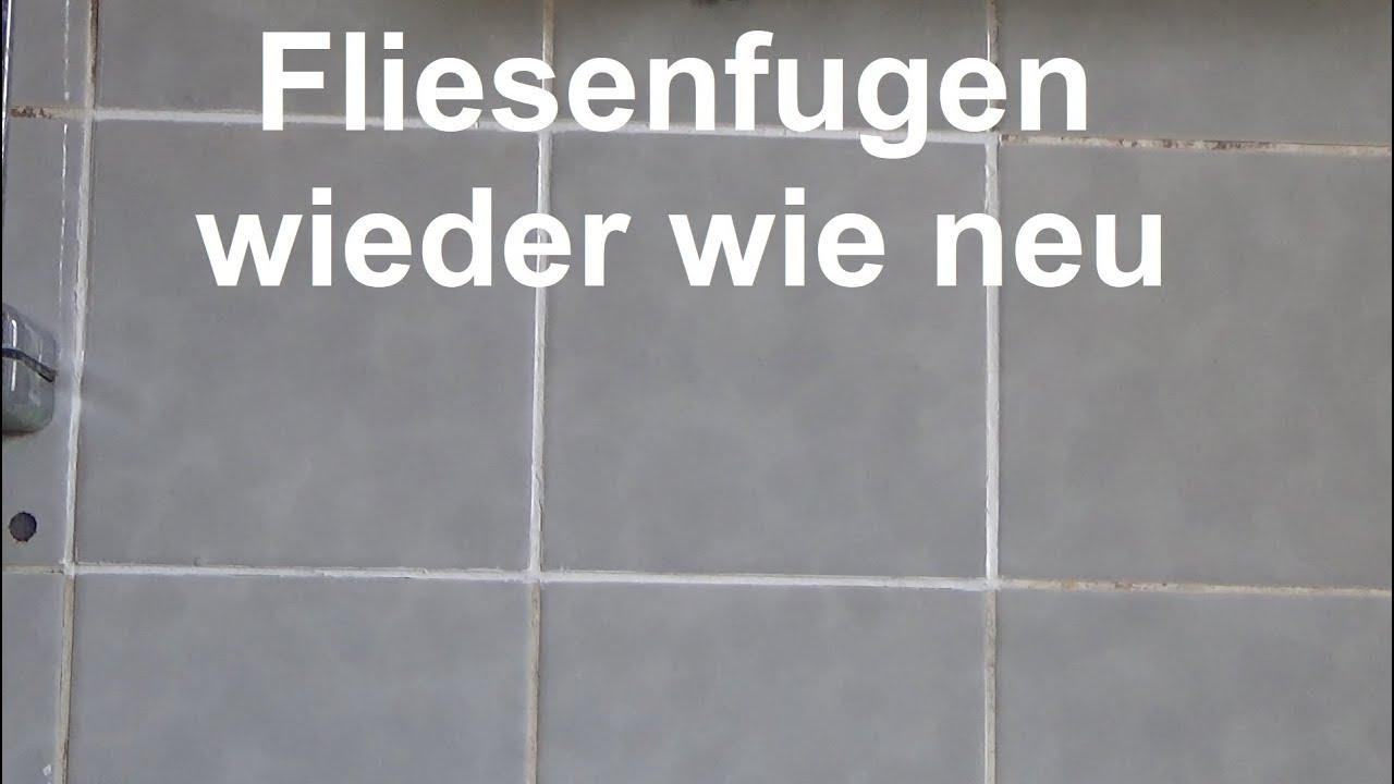 Fliesenfugen schimmel entfernen fugen schimmel reinigen berstreichen schimmel dusche entfernen - Fliesenfugen reinigen schimmel ...