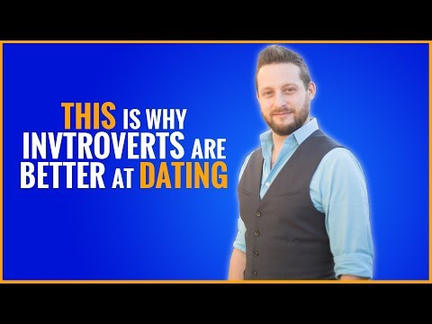 Strengths And Weaknesses of Extroverts from YouTube · Duration:  5 minutes 57 seconds