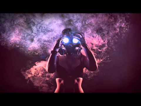 Best of Trap Music - Heavy & Dirty 2014
