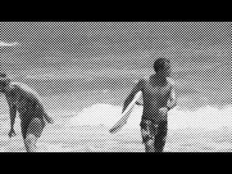 Channel Islands New Flyer Surfboard Review