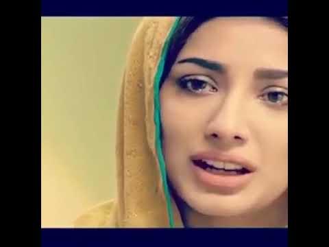Heartbroken video:'(