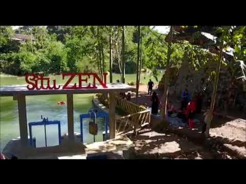 situ-zen-tempat-wisata-baru-di-sukabumi
