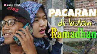 PUASA TAPI PACARAN || #CINGIRE RAMADHAN #8