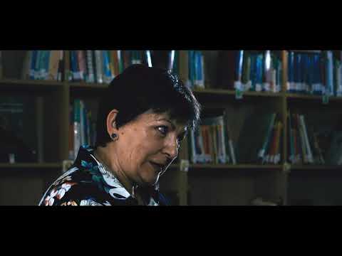 """Isabel Tomé, docente: """"A xulgar por ex alumnos, creo que non o fixen mal"""""""