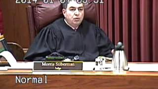 Wolkoff v. American Home Mortgage Servicing (No Evidence of Foreclosure)