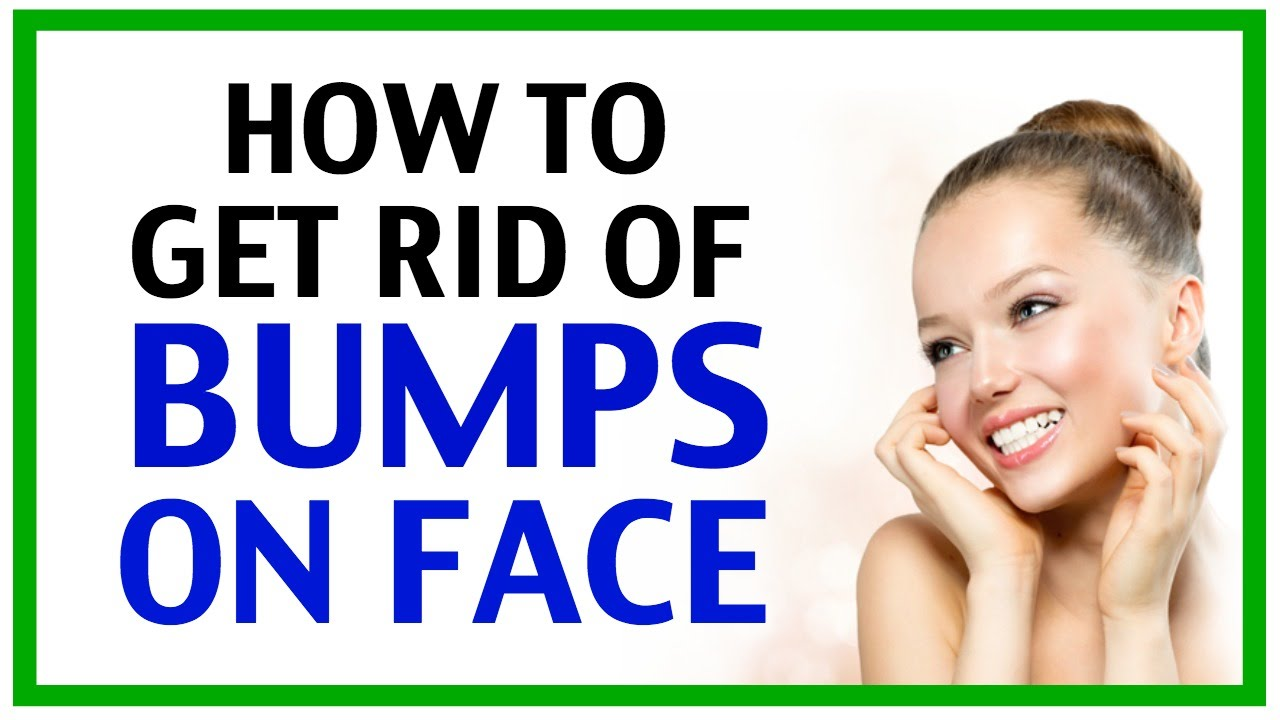 How to get rid of bumps from injections on the buttocks Ointment from bumps from injections 48