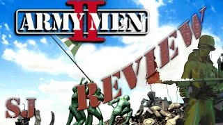 Army Men 2 | Review