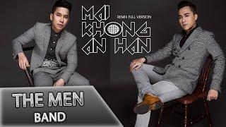 The Men - Mãi Không Ân Hận (Remix) (Official Audio)