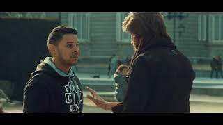 """""""BARTIMEO"""" (Video Oficial 4K) - Samuel Cano - Música Cristiana"""