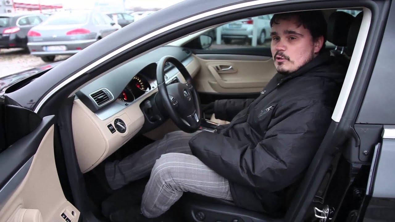Auto Fakty i Mity #12 po czym rozpoznać auto z Ameryki?