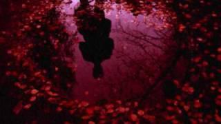 Lucio De Rimanez - Autumn