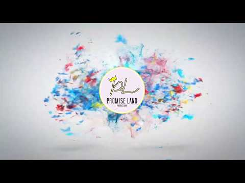 [CS243] NEGARAKU - FAIZAL TAHIR, ALTIMET MUSIC VIDEO COVER