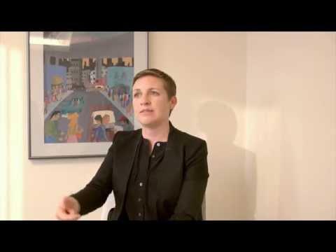 Linked Learning Teacher Video