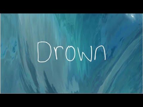 Drown - Tyler Joseph (Lyrics)