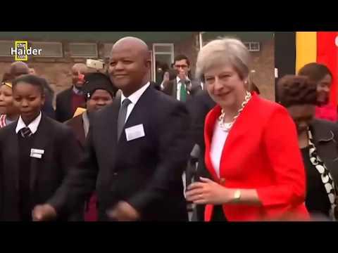 theresa-may-dance-|-may-funny-awkward-dancing-in-africa