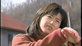 1995年4月12日OA おもいっきりTVに番組宣伝のため出演。