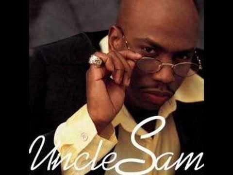 Tender Love- Uncle Sam
