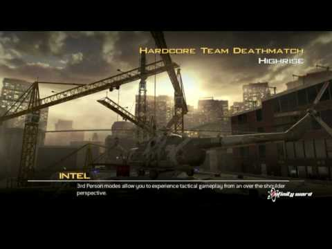 cod-mw-2---sick-sniper-montage(-only-3-matches)
