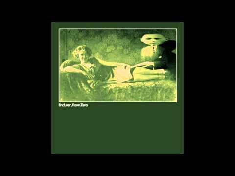 Enduser - From Zero [Full Album]