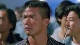Sát Thủ Điên   Phim Xã Hội Đen Hong Kong Hay Thuyết Minh