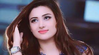 Laila khan new urdu songs 2019 laila khan pashto songs