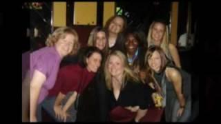 Girlfriend Social - Make Female Friends For Free!