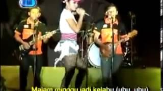 Video Ratna Antika ~ Yang Penting Happy ~om Garuda download MP3, 3GP, MP4, WEBM, AVI, FLV Februari 2018