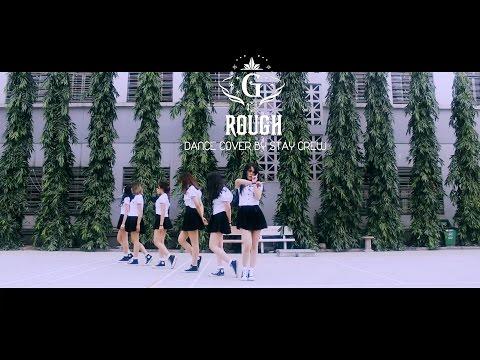 여자친구(GFRIEND) _ 시간을 달려서(Rough) | Dance Cover By STAY Crew From Vietnam