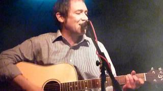 Ocean Colour Scene - Mechanical Wonder - Live Lounge Blackburn - 23/5/11