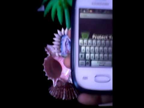 Como descargar música mp3 desde tu celular