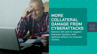 2019 Trend Micro Research Security Predictions
