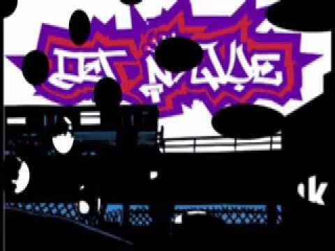 DJ Nique Mix 6 (The Resurrection of Roman Maroney)