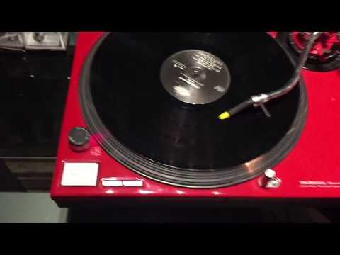Baixar house disco urei - Download house disco urei   DL Músicas