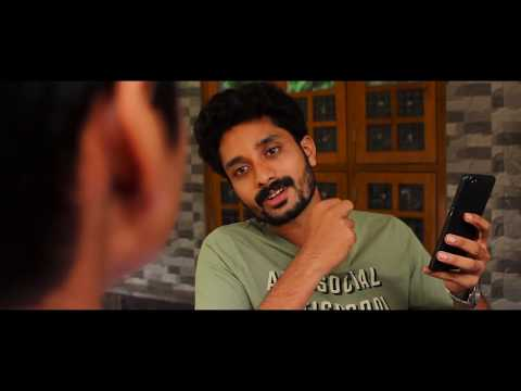 Jyothirgamaya short film