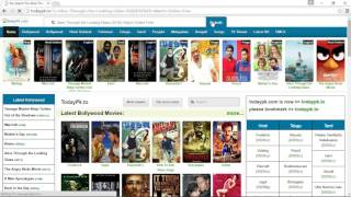 How to watch any movie online free!!!!!!!!!!!!!