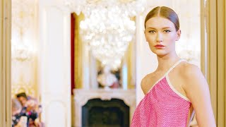Maria Aristidou | Haute Couture Spring Summer 2020 | Full Show