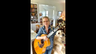 Mary Chapin Carpenter - Songs From Home Episode 5: Jubilee