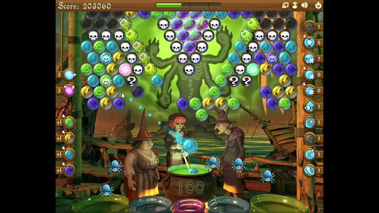 Play Online - xpgameplus.com
