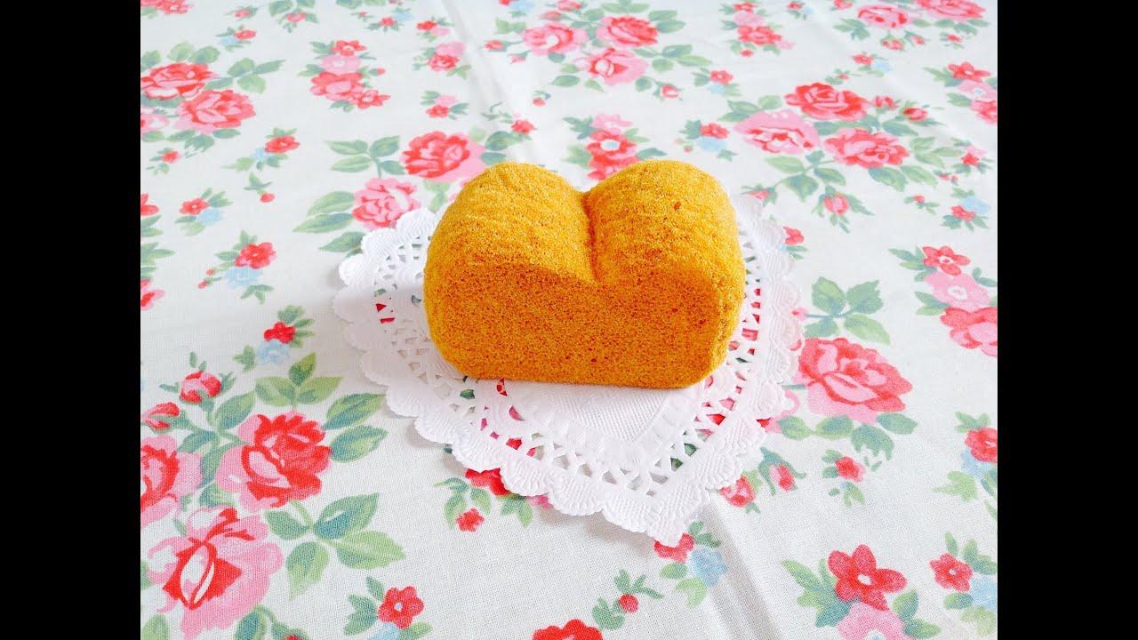 Squishy Tutorial: Homemade Mini Royal Soft Bread Loaf ? - YouTube