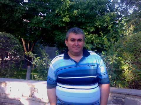 Martik Poghosyan-Gna Navak