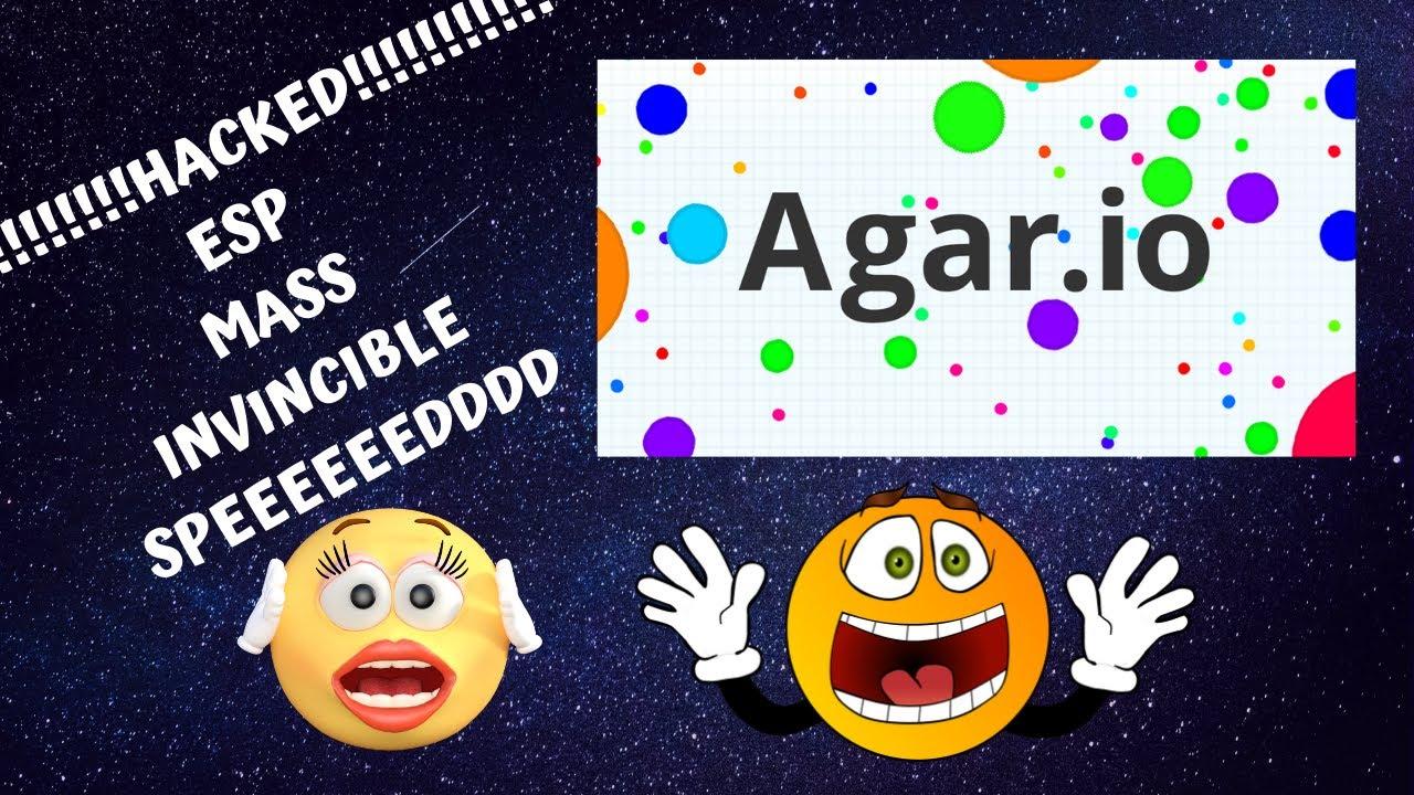 Agario Hacks - New agar io hacks which results in agar io hacked
