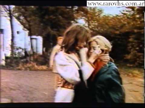 Random Movie Pick - Justine och Juliette (1975) Argentina VHS YouTube Trailer