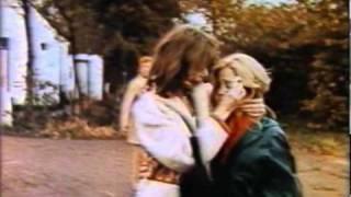 Justine och Juliette (1975) Argentina VHS