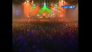 Goud Van Oud {Live} 1989 Veronica