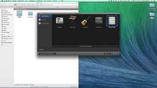 Download Logic Pro X Content directly to external Drive (Still working in 10.13)
