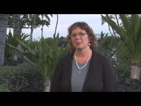 Hawaiian Spirulina & Brain Health With Neurologist, Paula Bickford | Nutrex Hawaii