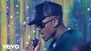 Download RayJ - What I Need (live) MP3 song and Music Video