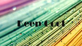 Instrumental Hip Hop 2013 keep cool music #1